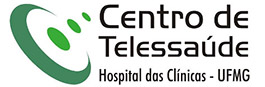 Telehealth Network of Minas Gerais